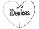 iHeartDevices